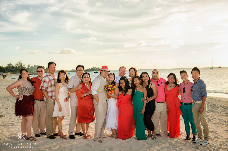 27-antigua-destination-wedding.jpg