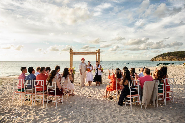 26-antigua-destination-wedding.jpg