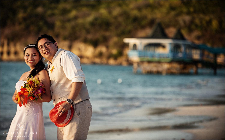 29-antigua-destination-wedding.jpg