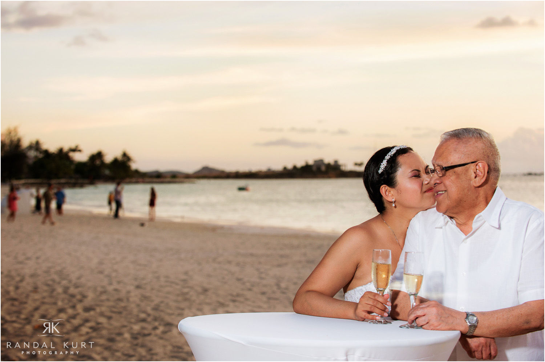 31-antigua-destination-wedding.jpg