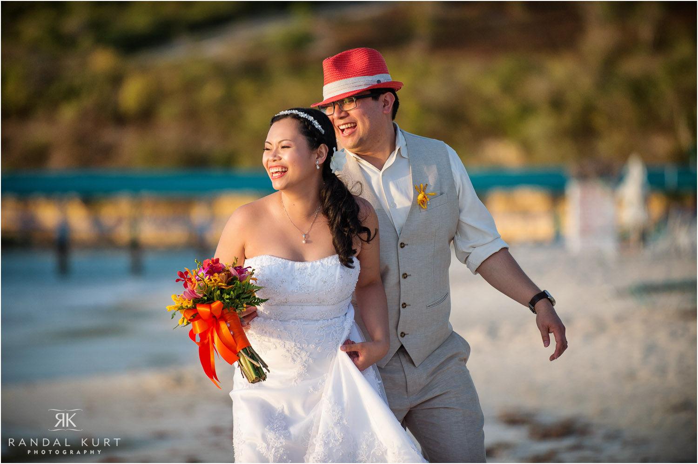 30-antigua-destination-wedding.jpg