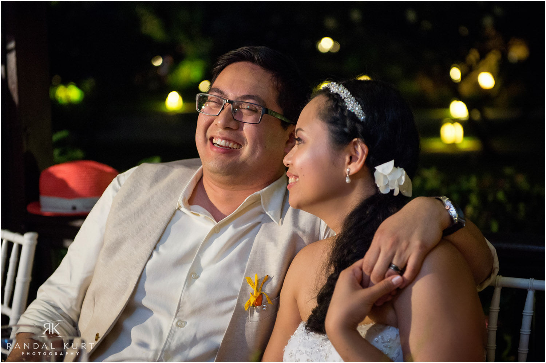 35-antigua-destination-wedding.jpg
