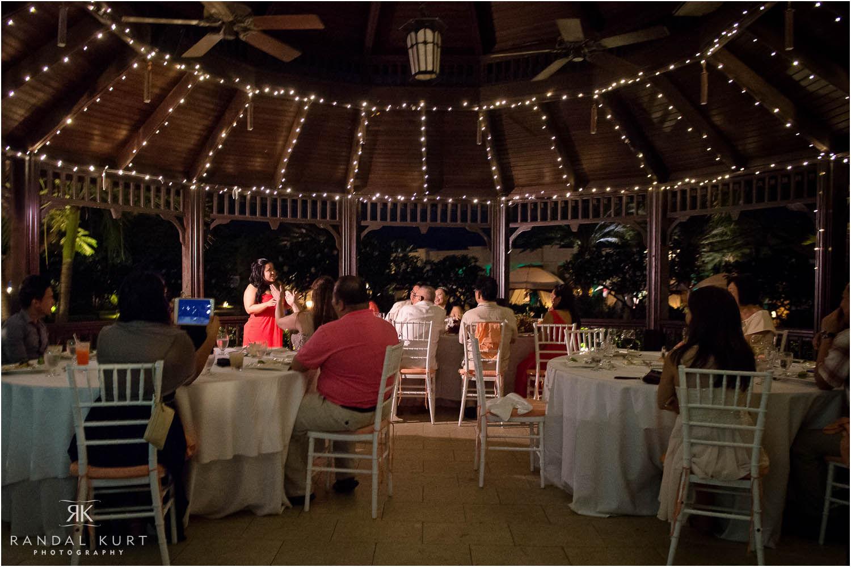 36-antigua-destination-wedding.jpg