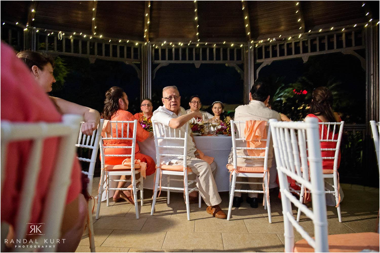 37-antigua-destination-wedding.jpg