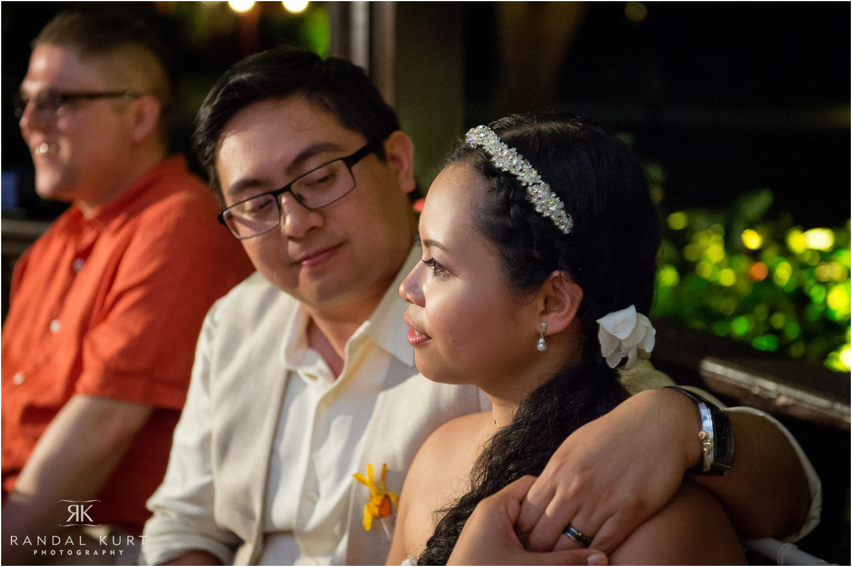 38-antigua-destination-wedding.jpg