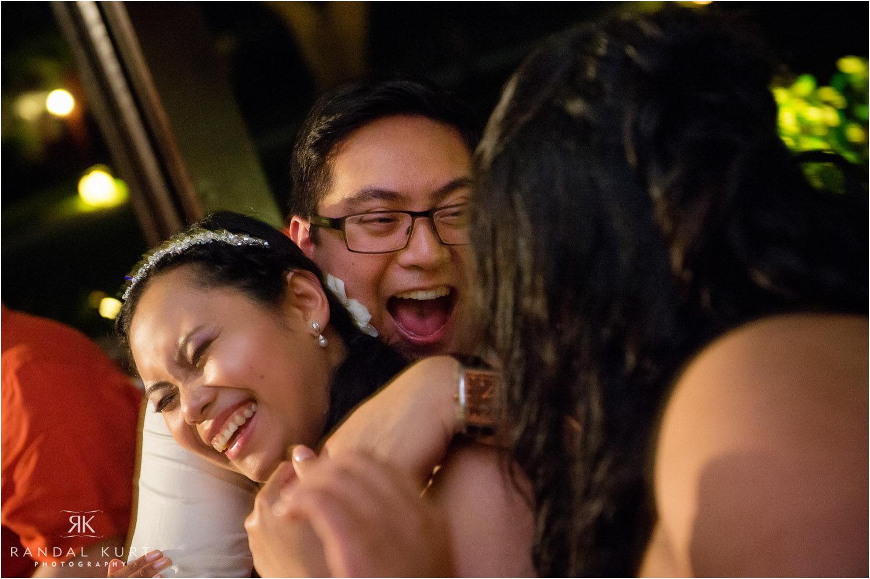 39-antigua-destination-wedding.jpg