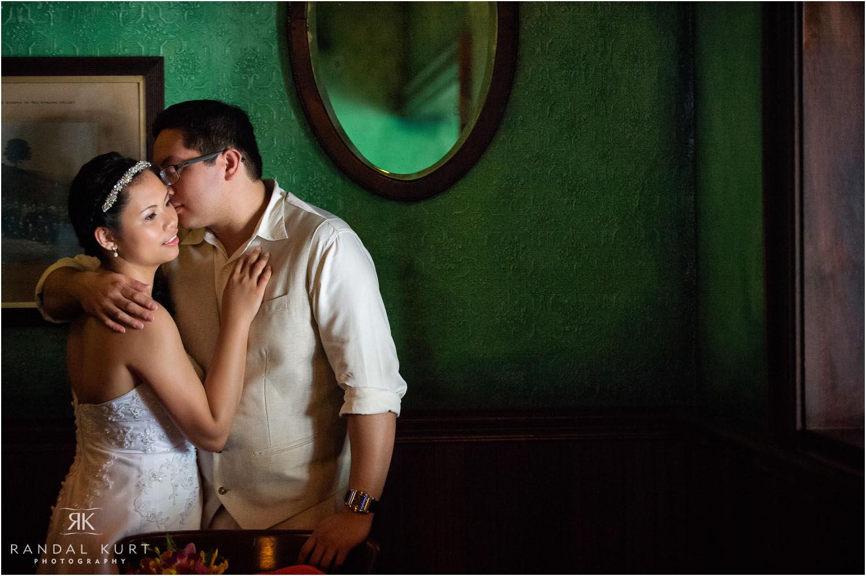 43-antigua-destination-wedding.jpg
