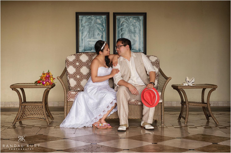 46-antigua-destination-wedding.jpg