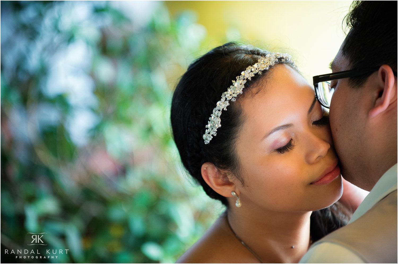 49-antigua-destination-wedding.jpg