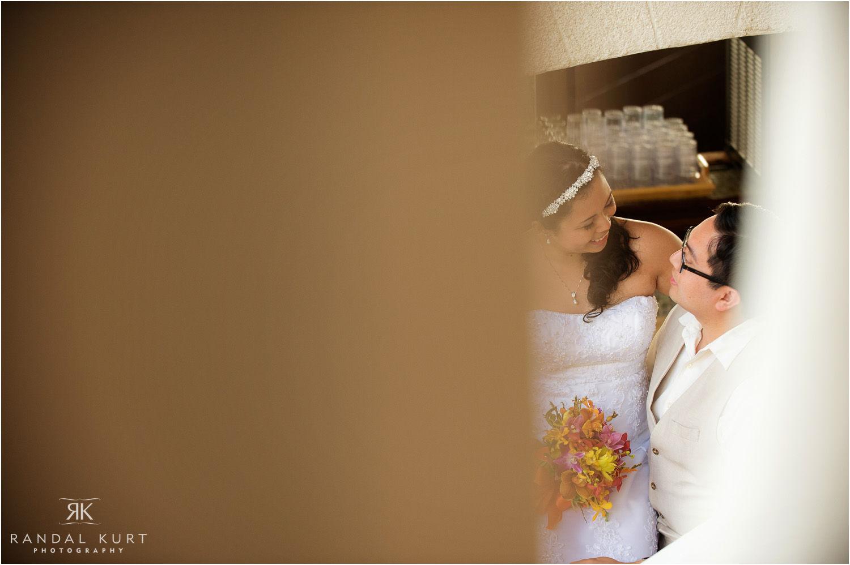50-antigua-destination-wedding.jpg