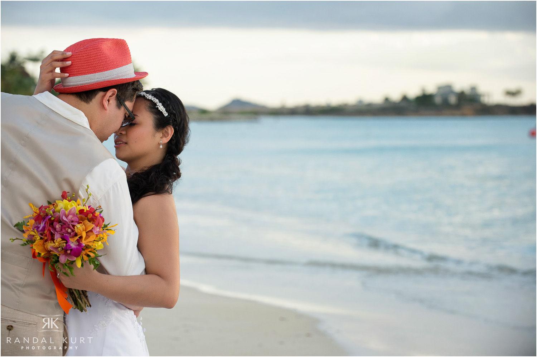 53-antigua-destination-wedding.jpg