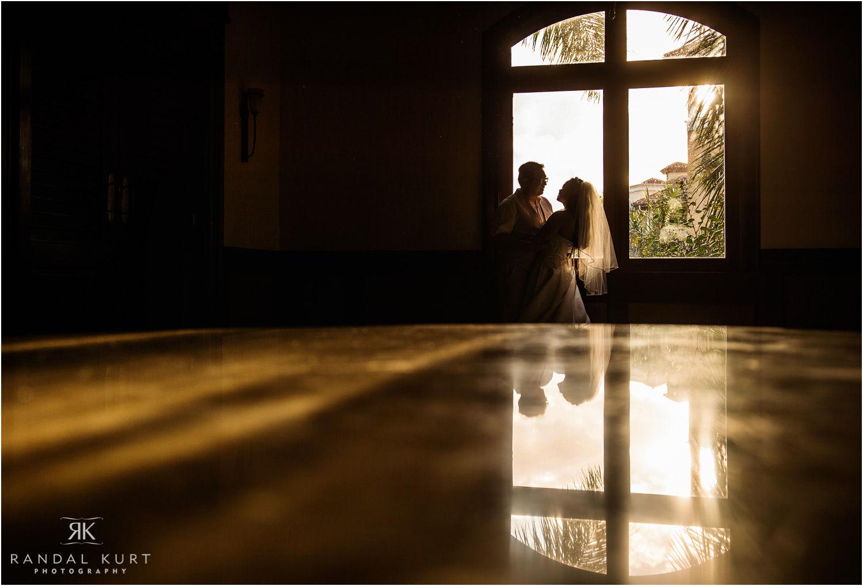 62-antigua-destination-wedding.jpg