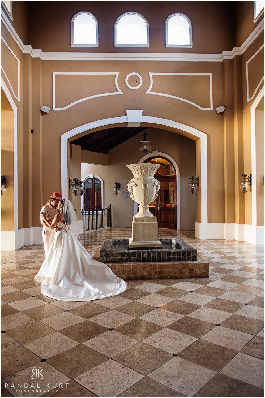 61-antigua-destination-wedding.jpg
