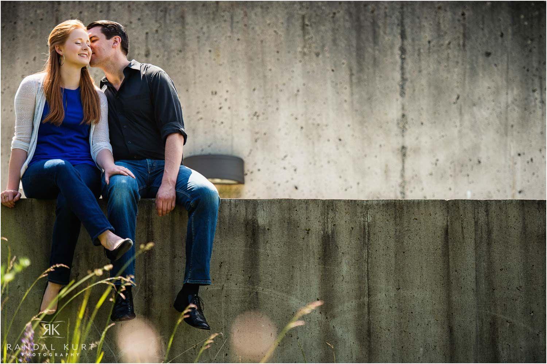 01-ubc-engagement-photography.jpg