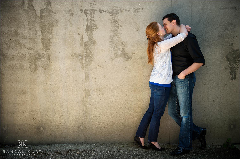07-ubc-engagement-photography.jpg