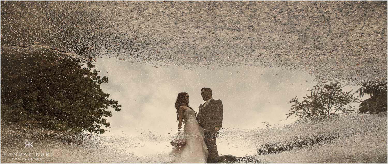 hycroft-wedding-photography.jpg