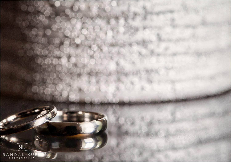 04-hycroft-wedding-photography.jpg