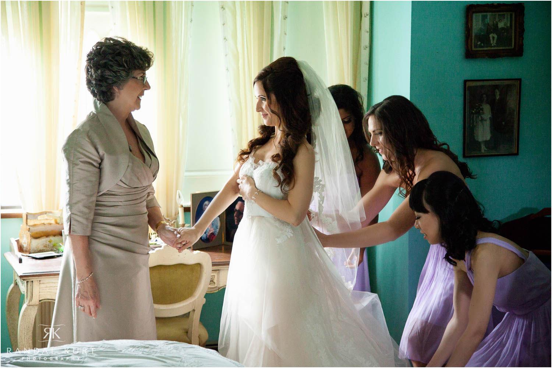 07-hycroft-wedding-photography.jpg