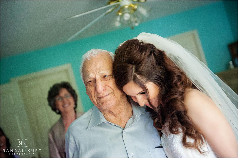 09-hycroft-wedding-photography.jpg