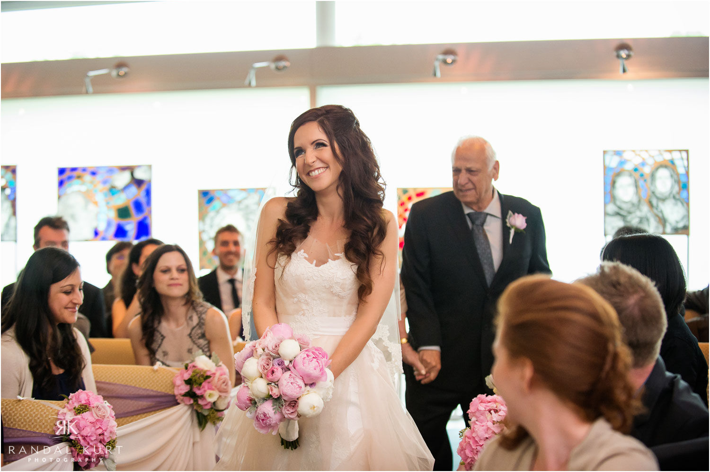 13-hycroft-wedding-photography.jpg