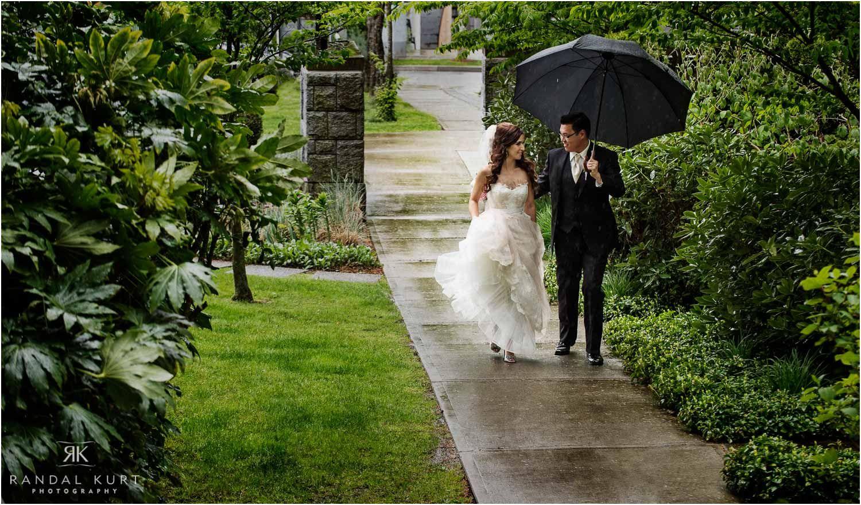 18-hycroft-wedding-photography.jpg