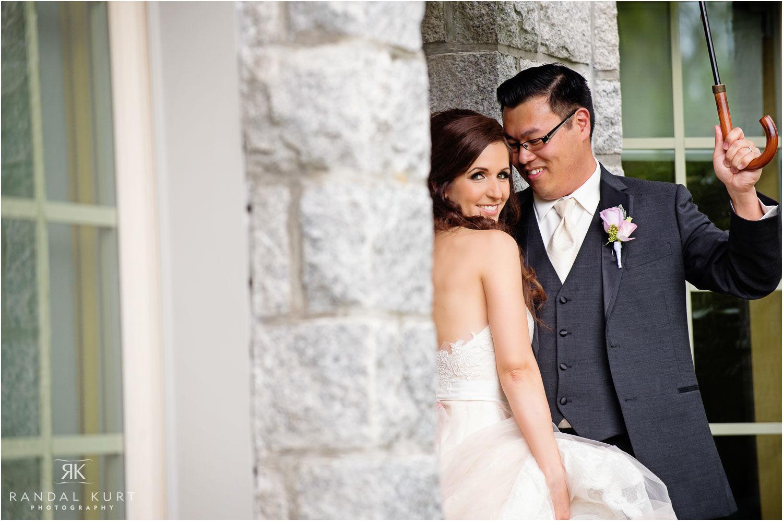 21-hycroft-wedding-photography.jpg