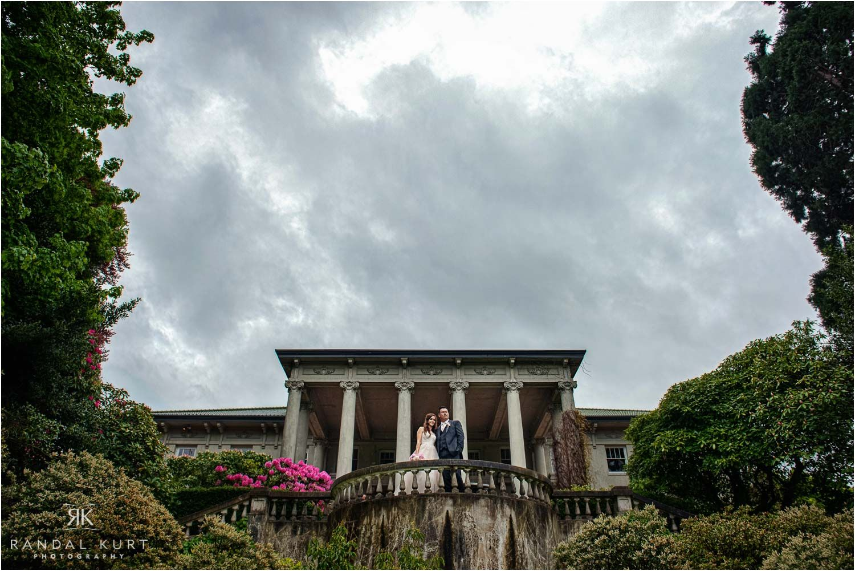 22-hycroft-wedding-photography.jpg