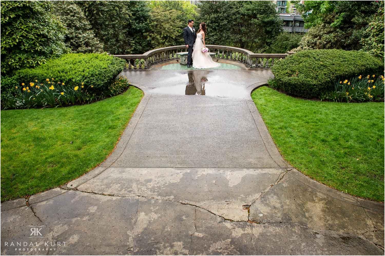 23-hycroft-wedding-photography.jpg