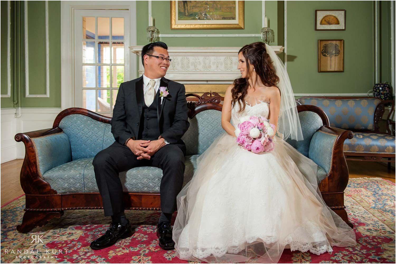 27-hycroft-wedding-photography.jpg