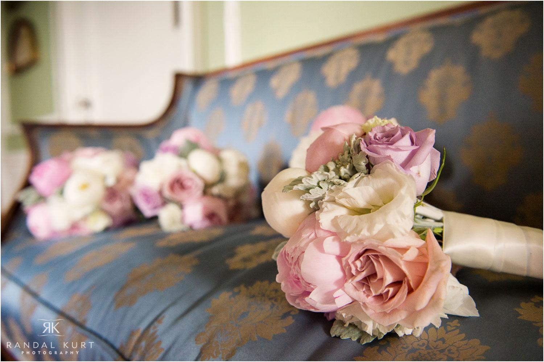 28-hycroft-wedding-photography.jpg