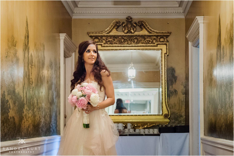 29-hycroft-wedding-photography.jpg