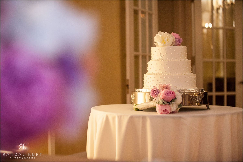 31-hycroft-wedding-photography.jpg