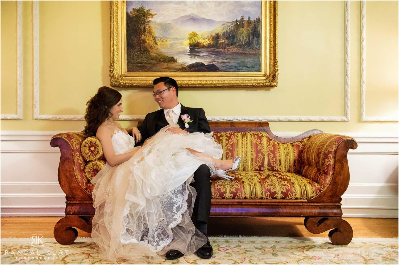 32-hycroft-wedding-photography.jpg