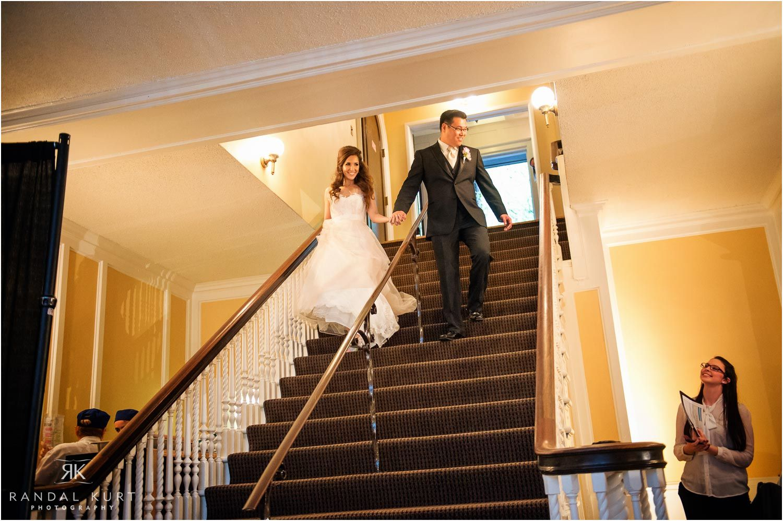 34-hycroft-wedding-photography.jpg
