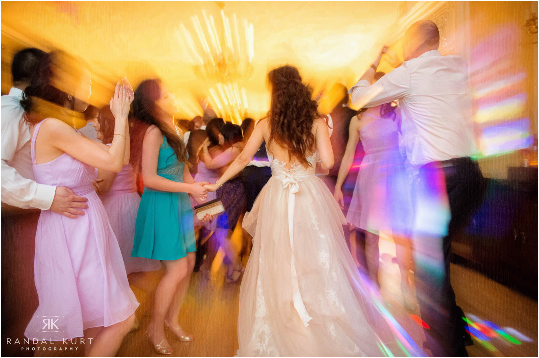 40-hycroft-wedding-photography.jpg