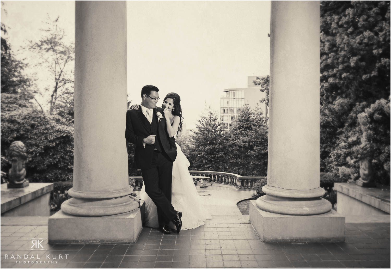 41-hycroft-wedding-photography.jpg