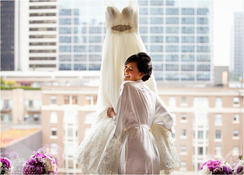 06-pinnacle-at-pier-wedding.jpg