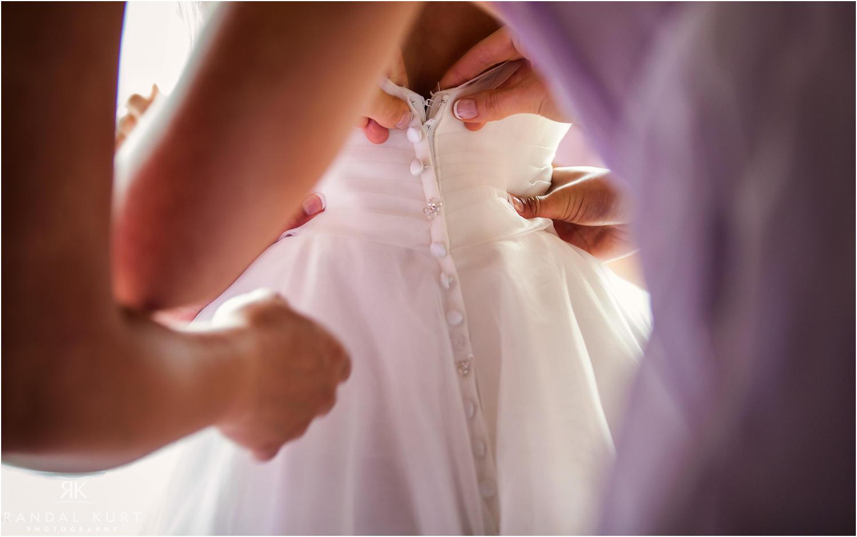09-pinnacle-at-pier-wedding.jpg