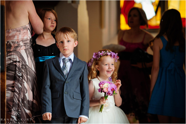 17-pinnacle-at-pier-wedding.jpg