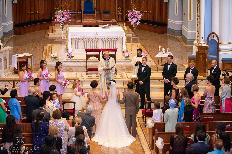 20-pinnacle-at-pier-wedding.jpg