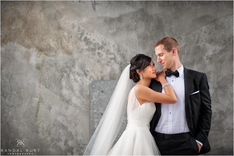 29-pinnacle-at-pier-wedding.jpg