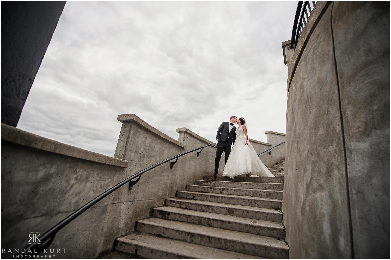 31-pinnacle-at-pier-wedding.jpg
