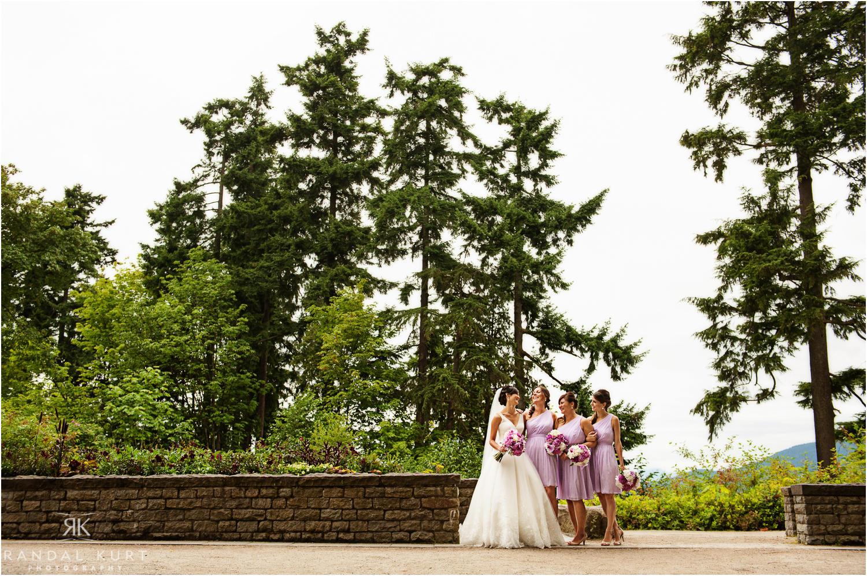 33-pinnacle-at-pier-wedding.jpg
