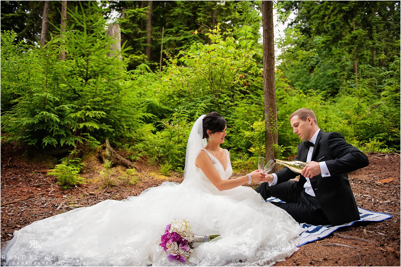 35-pinnacle-at-pier-wedding.jpg