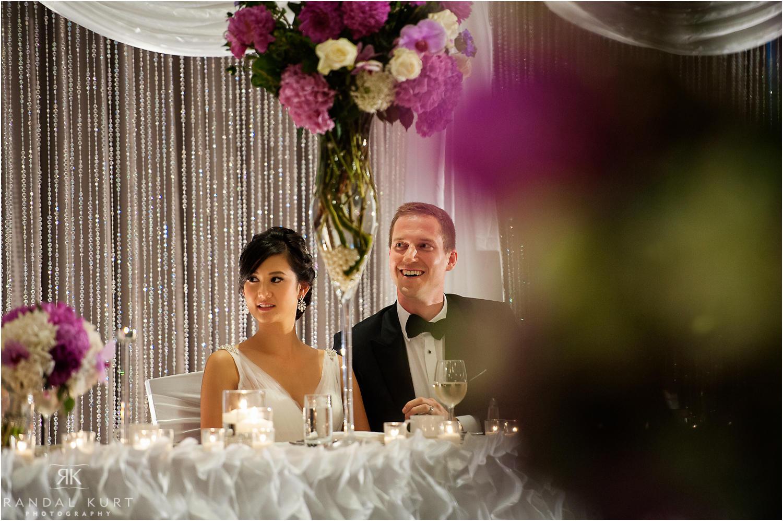 38-pinnacle-at-pier-wedding.jpg