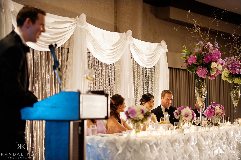 37-pinnacle-at-pier-wedding.jpg