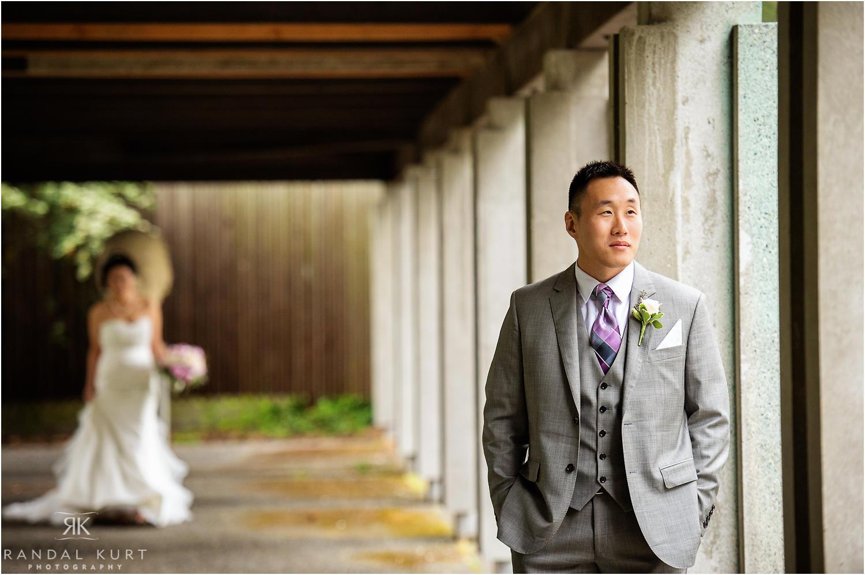 01-cecil-green-wedding.jpg