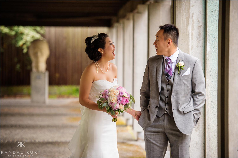 02-cecil-green-wedding.jpg
