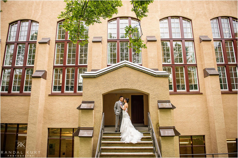 03-cecil-green-wedding.jpg