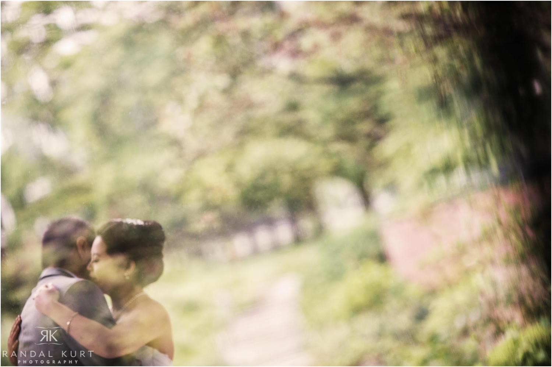08-cecil-green-wedding.jpg